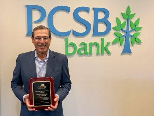PCSB-Bank-Joe-Roberto