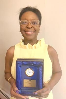 Sharon-Green-Outstanding-Advocate-2