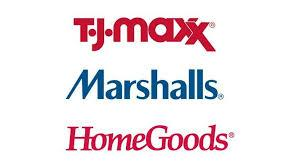 T.J.Maxx-Marshalls-Home-Goods-Employer-of-the-Year