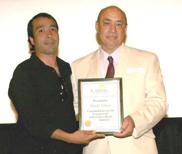 a_award_2044