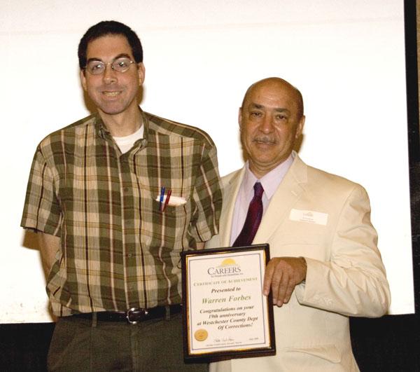a_awards2051