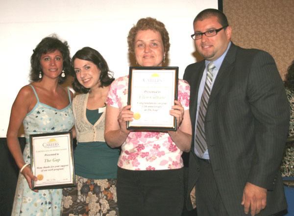 a_awards_2077