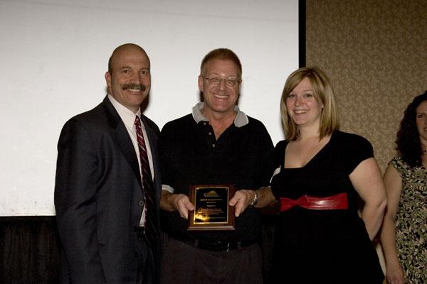 award_2000