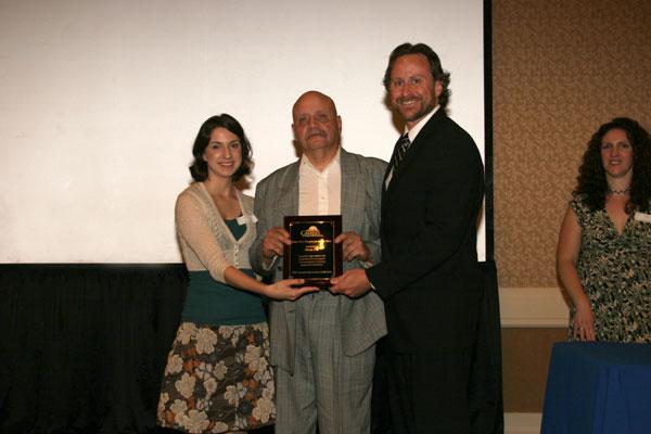 award_2023