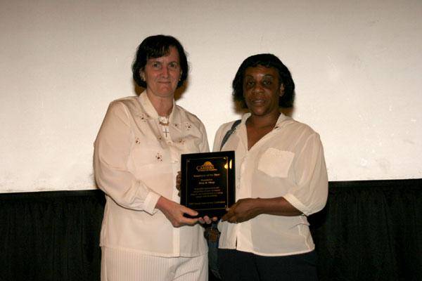 award_2034