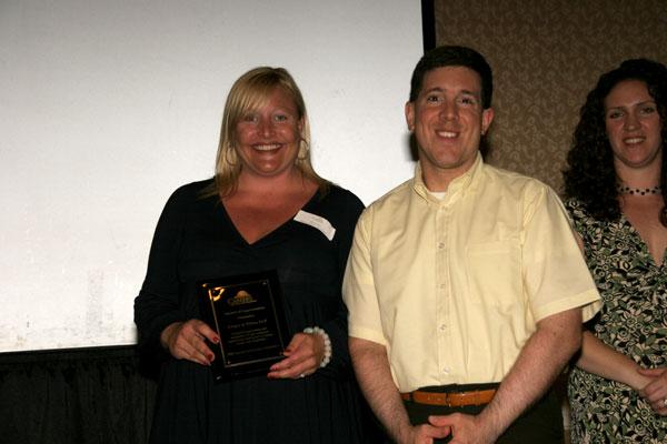 awards_1998