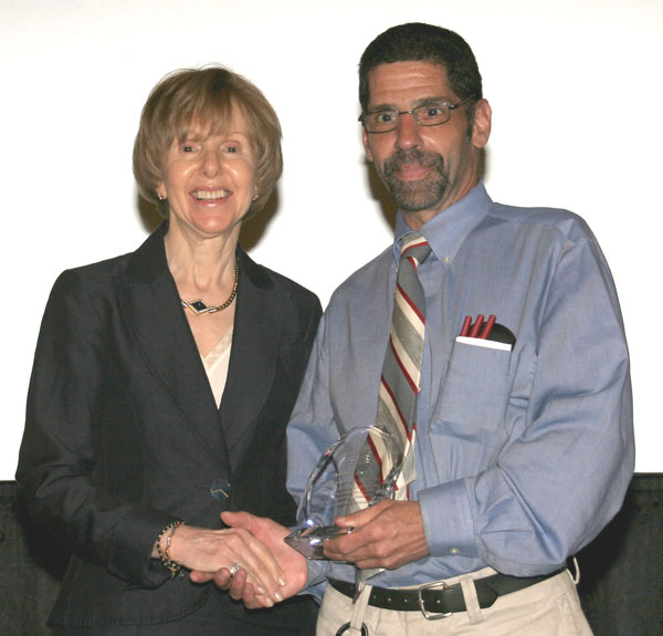 awards_2004