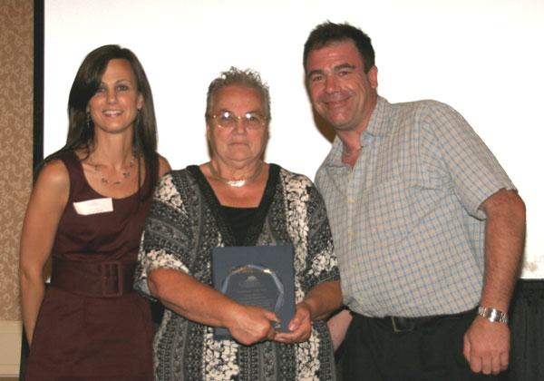 awards_2035