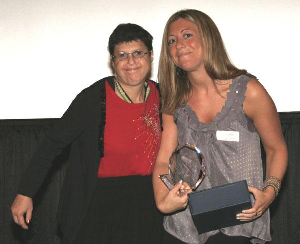awards_2036
