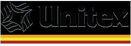 Unitex Textile logo