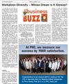 business-buzz