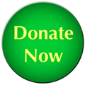 Donate to Careers for People wiith Disabilities