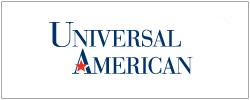 universal-american