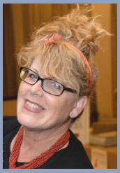 Nancy Sorbella