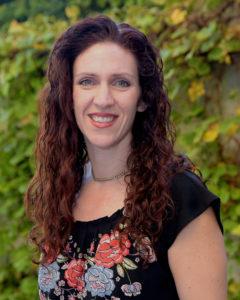 Rebecca Appleyard