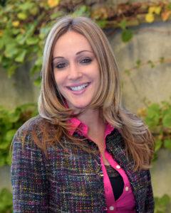 Jennifer Retacco