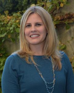 Karen Holubis