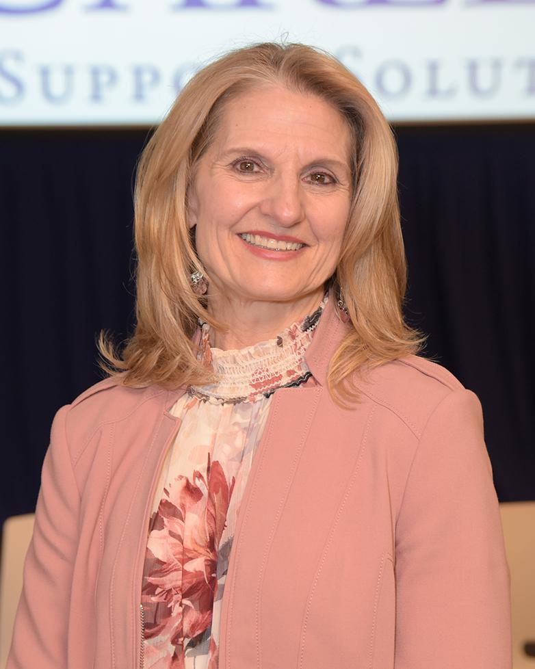 Kathy Shallo