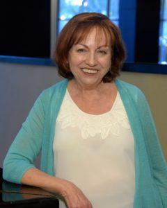 Yolanda Greene