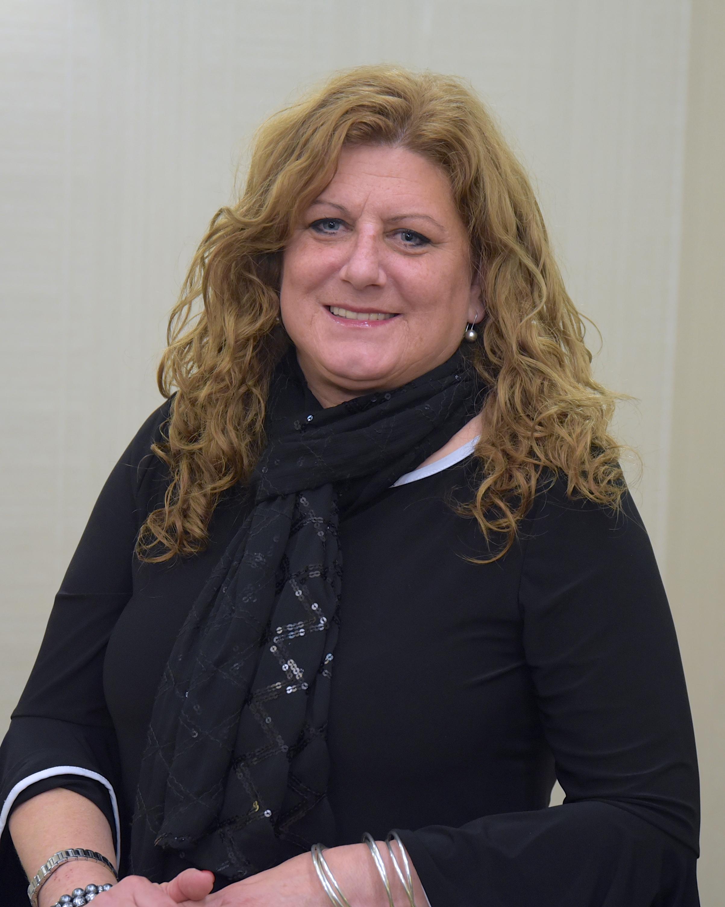 Kari Roosa