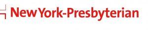 NY Prebyterean logo