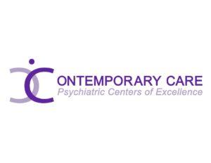 Contemporary Care
