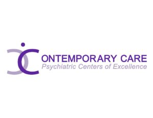 Contemporary Care logo